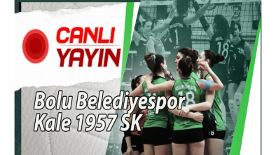 CANLI YAYIN.FİLENİN SULTANLARI PLAY-OF'TA
